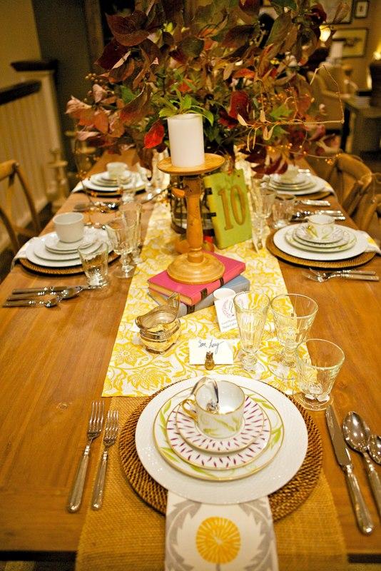 William Sonoma Wedding Gifts: Williams Sonoma Bridal And Registry Event